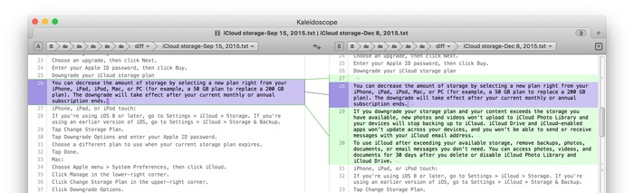 iCloud-Strage-Backup