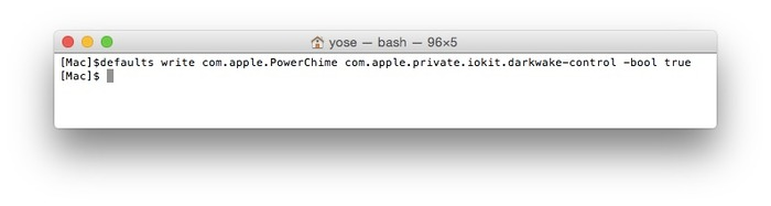 com_apple_PowerChime