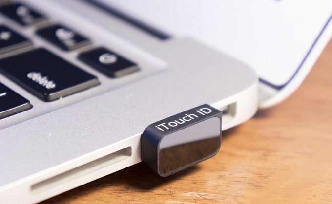 iTouch-ID-and-MacBook-Air-Hero