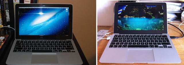 MacBook-Air-Black-Bezel-Review
