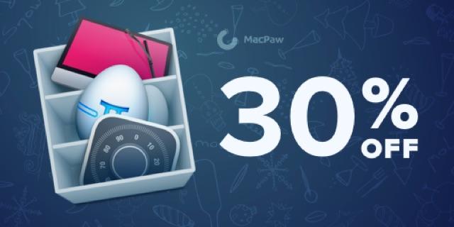 MacPaw-30off-Hero