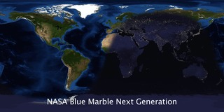 Blue-Planet-NASA-Blue-Marble-Next-Generation