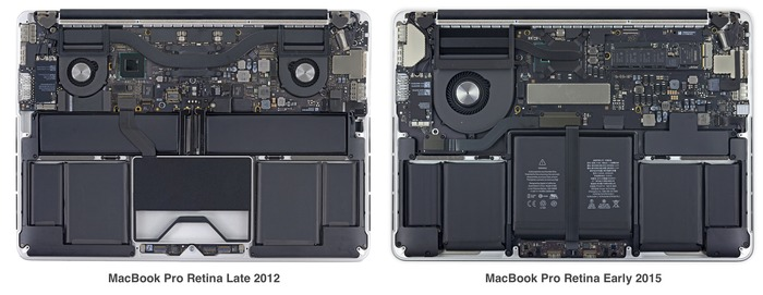 MacBookProRetine-Late2012-and-Early2015-Fan