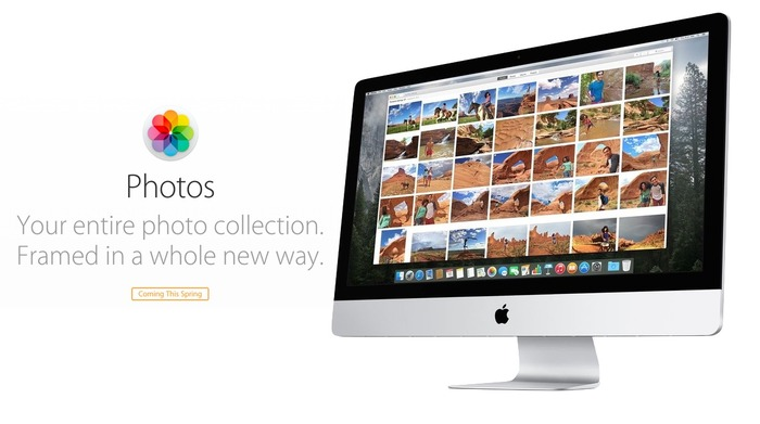 Apple-New-Photos-Hero