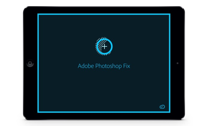 Adobe-Photoshop-Fix-Hero