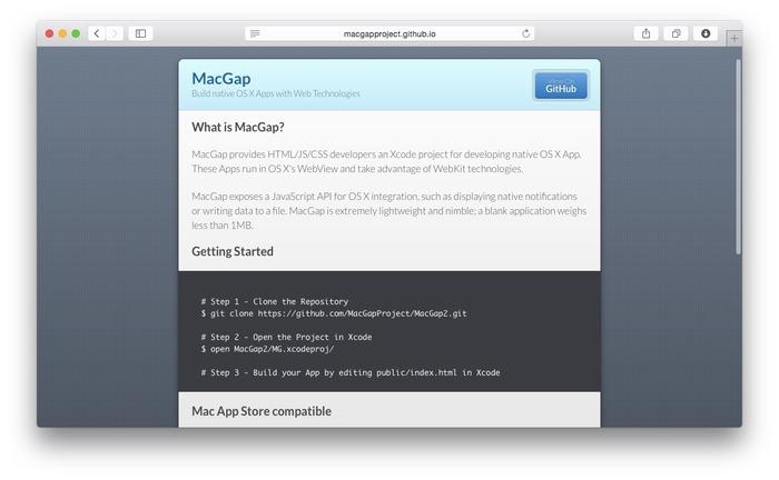 MacGap2-io-Hero