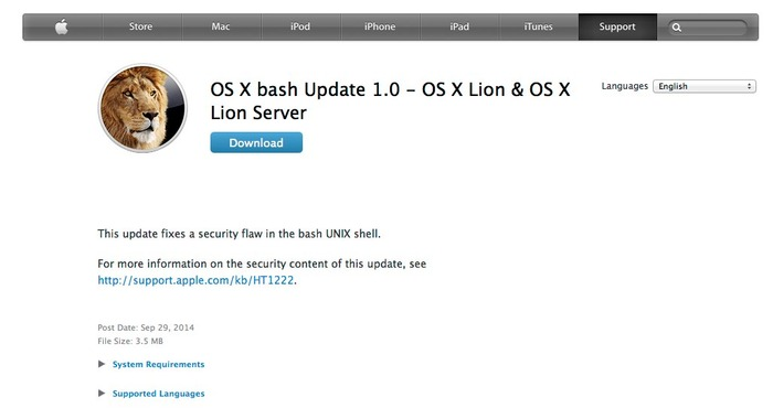 OS-X-bash-Update-1-for-Lion