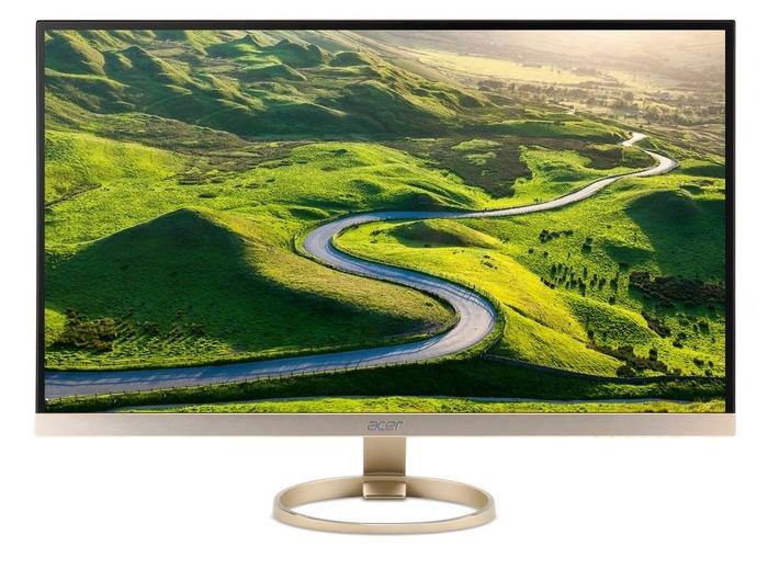 Acer-USB-C-Display-H7