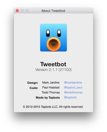 Tweetbot-v211-Logo