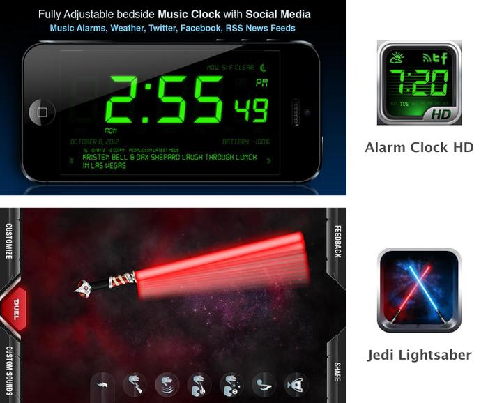Alarm-Clock-HD-Jedi-Lightsaber