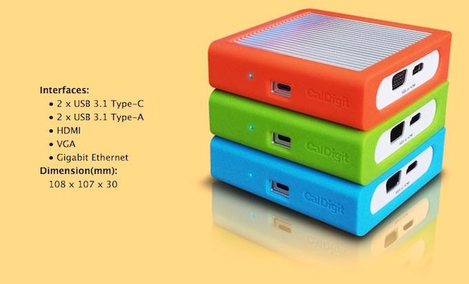 CalDigit-USB-C-mini-Dock-Size