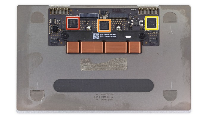 MacBook-Early2015-Taptic-Engine