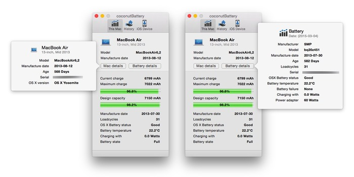 coconutBattery-Mac-and-Battery-details2