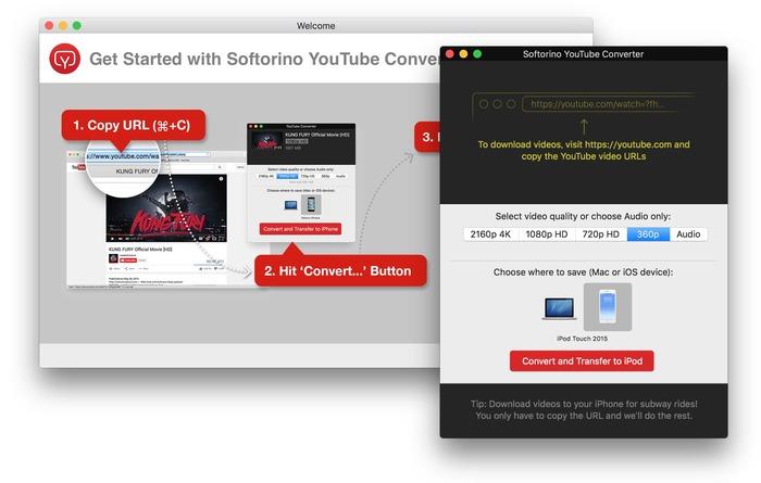 YouTube-Converter-img-1