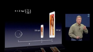 AppleSpecialEvent2012-Keynote-Retina1