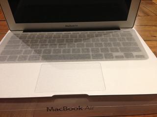 img4-MacBookAirスタバで移行作業