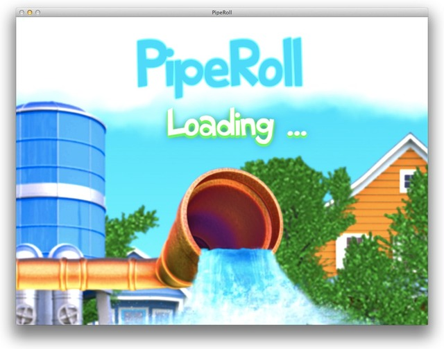 PipeRoll-Review-img1