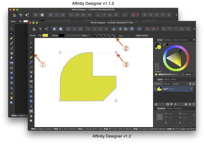 Affinity-Designer-Corner-tool
