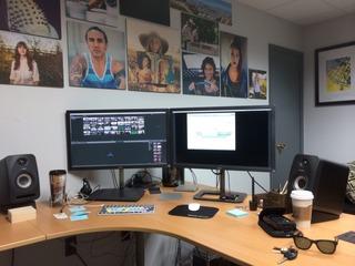 MacPro-Late2013-Setup-Back-img1