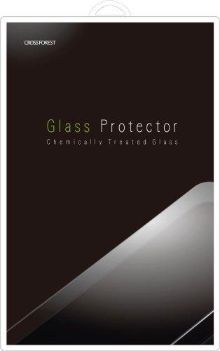 CF-GHMB12- Glass
