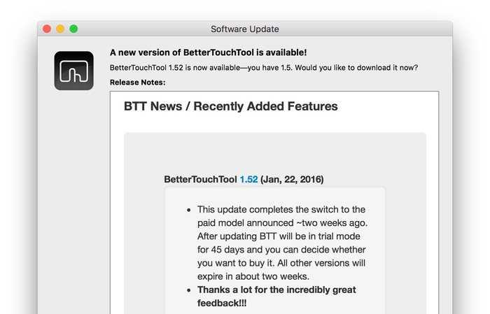 BTT-v1d52-Update