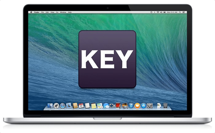 KeyRemap4Macbook-10-9-Maverikcs-Hero