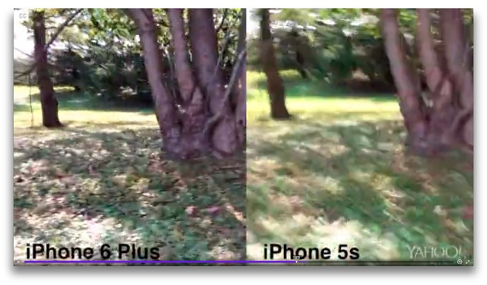 YahooTech-iPhone6-Plus-iPhone5-Camera-Test