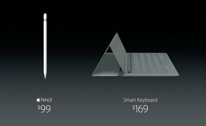 Apple-Pencil-Smart-Keyboard-Hero