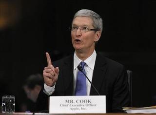 Tim-Cook-CEO-上院公聴会-img1