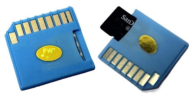 GSAstore-microSD-Adapter-Hero