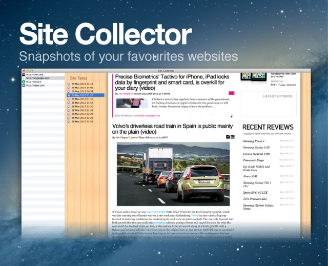 Site-Collector-review-img1