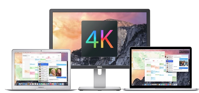MacBook-Air-and-Pro-4K-Support