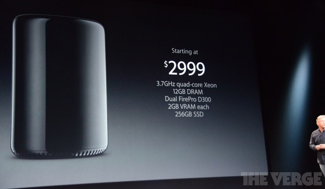 MacPro-Starting-2999dollar