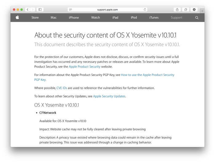About-the-security-content-of-OS-X-Yosemite-v10-10-1-Hero