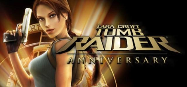 Tomb-Raider-Anniversary-Hero