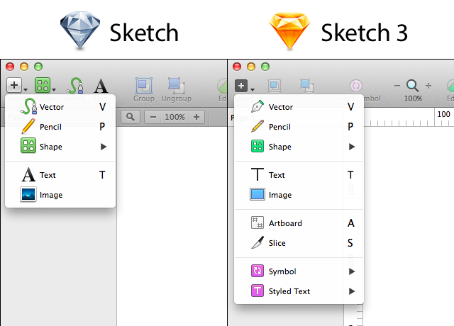 Sketch2-vs-Sketch3-Insert