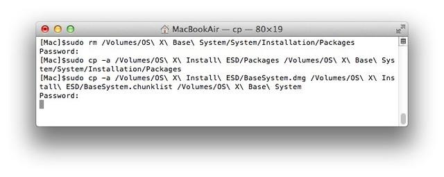 OS-X-Yosemite-Install-Disk-img5