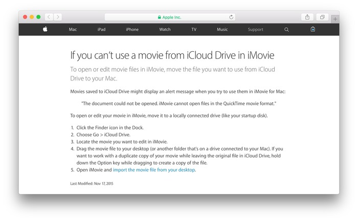 if-you-cant-use-a-movie-from-icloud-drive-in-imovie