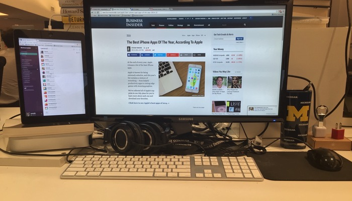 iPad-Duet-Display-iPad-Business-Insider