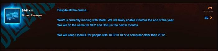 Metal-for-Mac-Blizzard