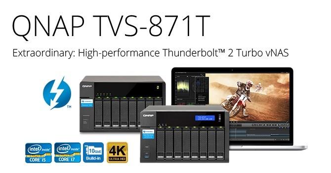 TVS-871T-Thunderbolt2-NAS-Hero