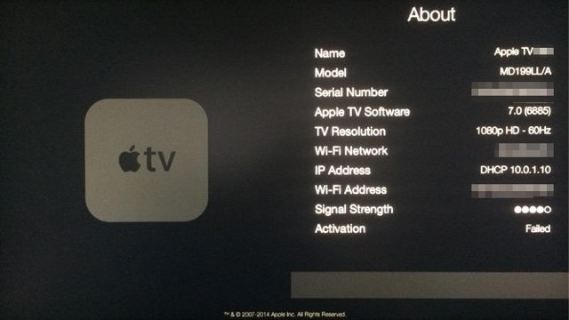 iLounge-Apple-TV-Software-7