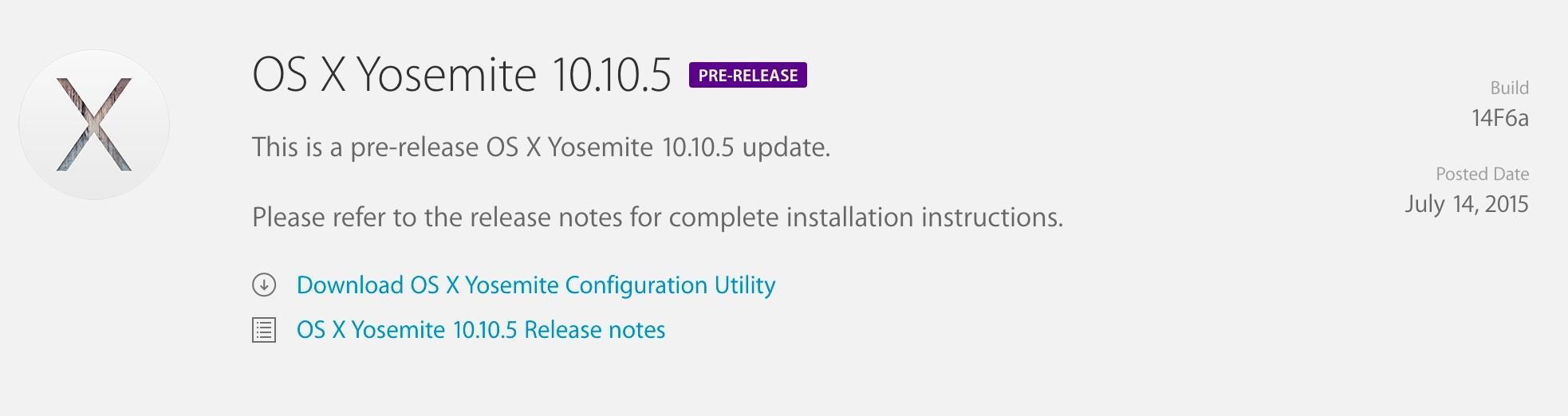 OS-X-Yosemite-10-10-5