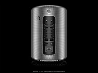 MacPro-2013-Case-Fix-img1