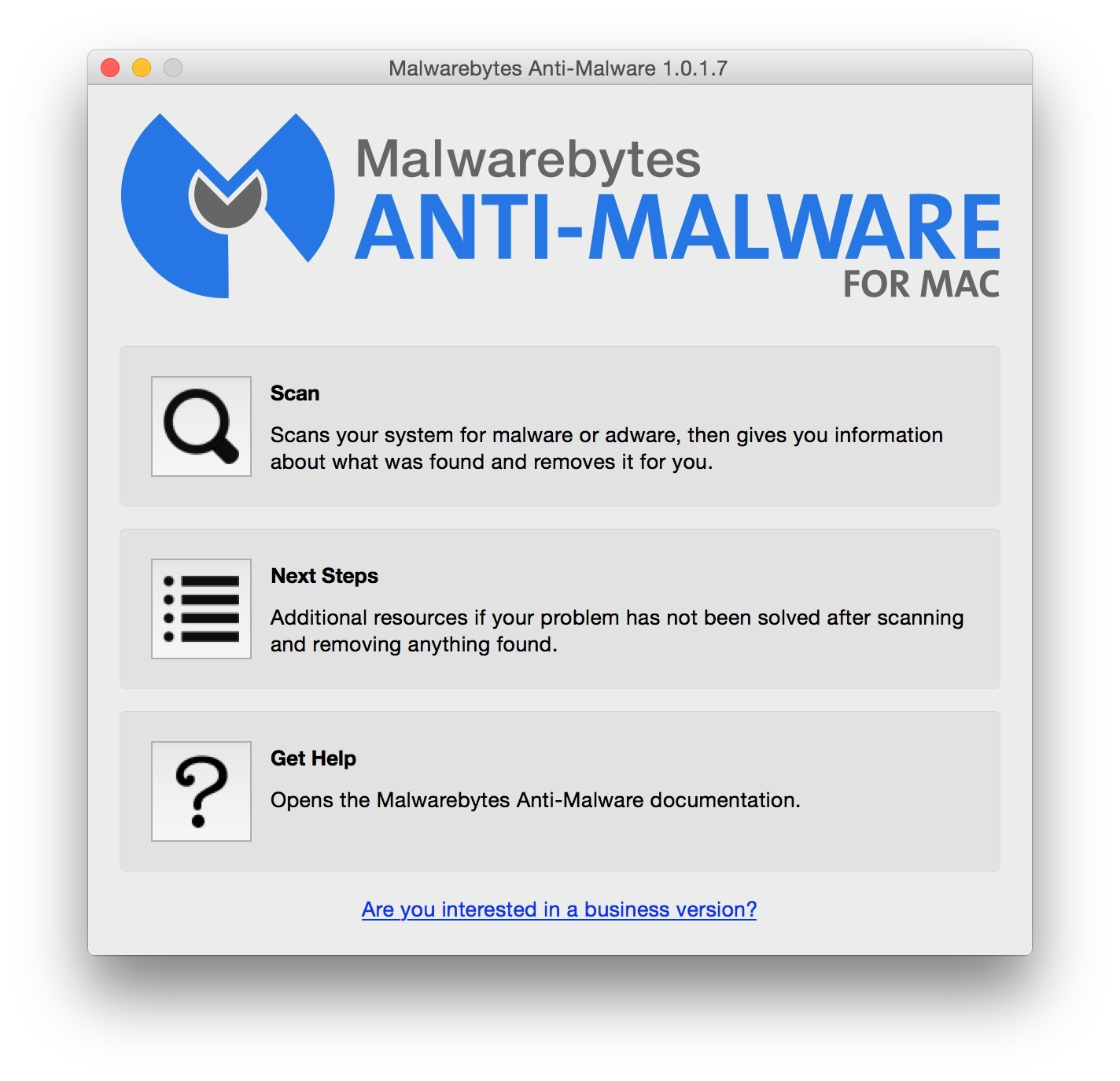 Malwarebytes-Anti-Malware-for-Mac-Hero