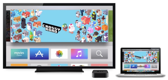 How-to-capture-Apple-TV-4th