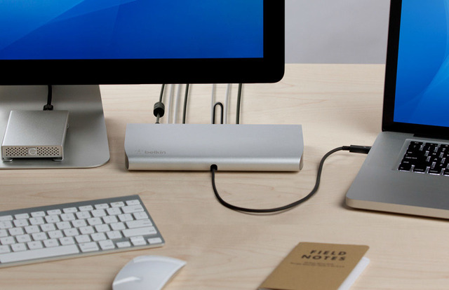 belkin-thunderbolt-express-dock-key-img