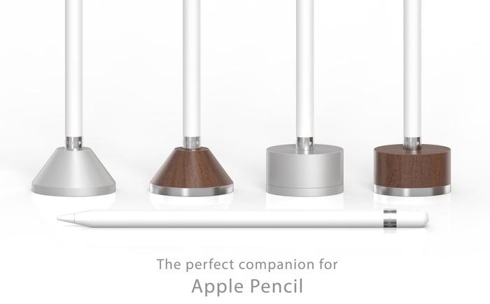 Apple_Pencil_Dock_Cover_HERO