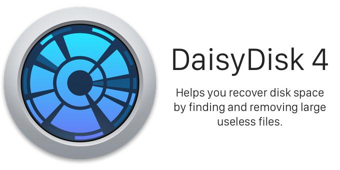 DaisyDisk4-Hero