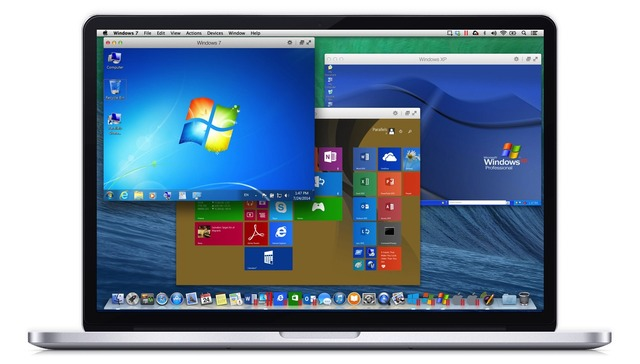 Parallels-Desktop-10-on-MacBook-Pro-Retina-Hero